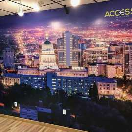 Access Salt Lake