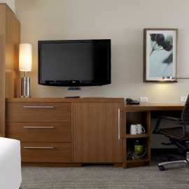 Hyatt Place Salt Lake City/Cottonwood