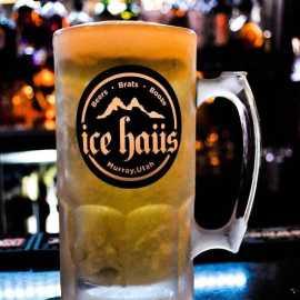 Ice Haus