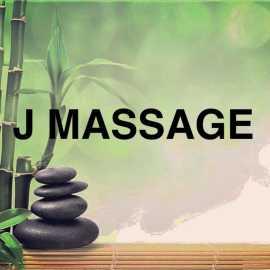 J Massage