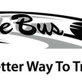 Le Bus Logo