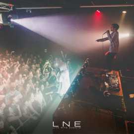 live nite events