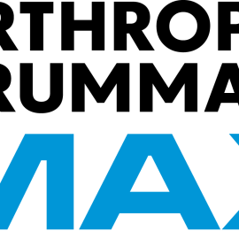 Northrop Grumman IMAX Theater