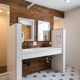 Nordic Bathroom (1)