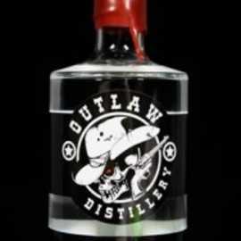 Outlaw Moonshine