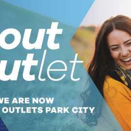 Outlets Park City