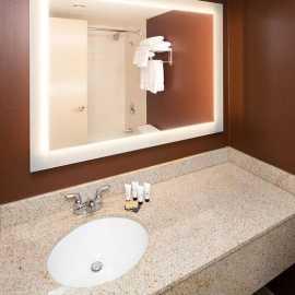 RL Bathroom