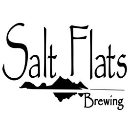 Salt Lake Brewing
