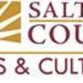 Salt Lake County Arts & Culture