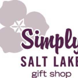 SIMPLY SALT LAKE