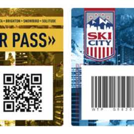 Salt Lake Ski Lodging and Ski Homes - Utah's Best Vacation Rentals