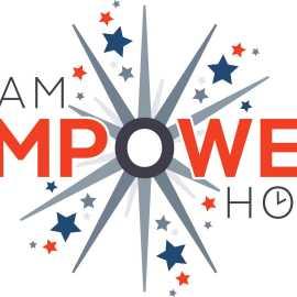 Team Empower Hour 1