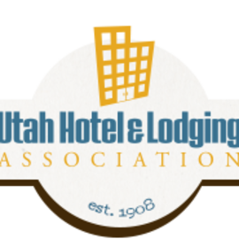 Utah Hotel & Lodging Assoication