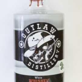 White Whiskey