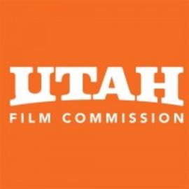 Utah Film Commission