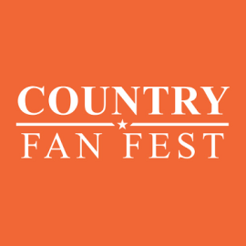 Country Fan Fest