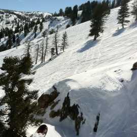 Ski N See_0