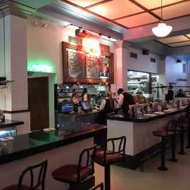 Market Street Grill_1