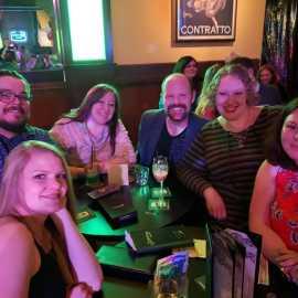 The Tavernacle Social Club_2