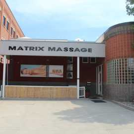Matrix Spa & Massage_0