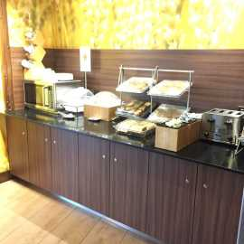 Fairfield Inn & Suites Salt Lake City Midvale_1