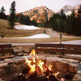 Sundance Mountain Resort_2