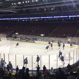 Maverik Center_2