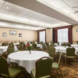 Country Inn & Suites by Radisson - Bountiful_2