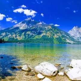 Grand Teton National Park_1