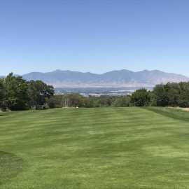 Bonneville Golf Course_1