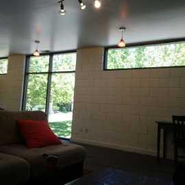 Raw Bean Coffee House & Drive Thru_2