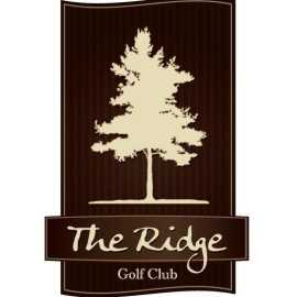 The Ridge Golf Club_0