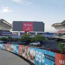 Rio Tinto Stadium_2