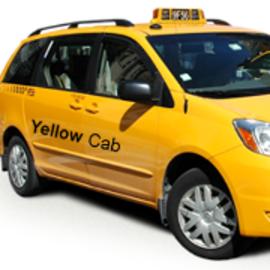 Yellow Cab Utah_1