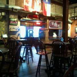 Piper Down Pub_2