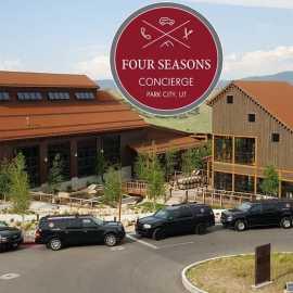 Four Seasons Concierge_2