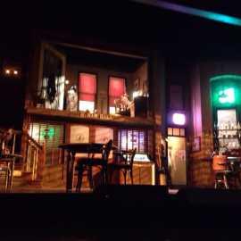 Pioneer Theatre Company_0