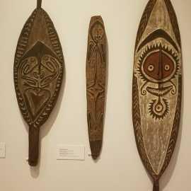 Utah Museum of Fine Arts_2