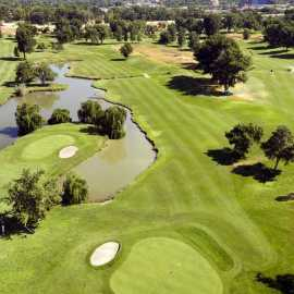 Forest Dale Golf Course_2
