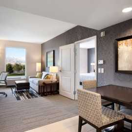 Home2 Suites by Hilton Salt Lake City / West Valley City, UT_0