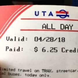 Utah Transit Authority_2