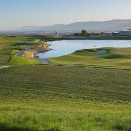 The Ridge Golf Club_2