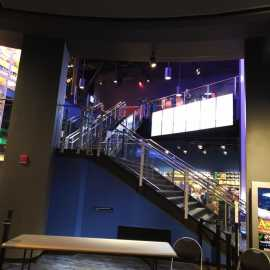 Clark Planetarium_1