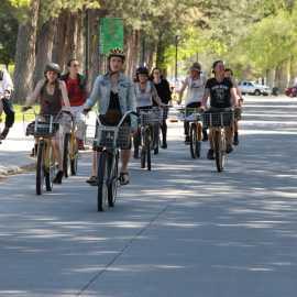 Salt Lake Bicycle Tours_2