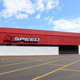 K1 Speed_0