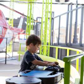 Discovery Gateway Children's Museum_2