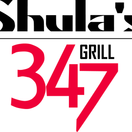 Shula's 347 Grill_0