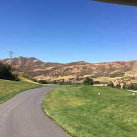Mountain Dell Golf Course_2
