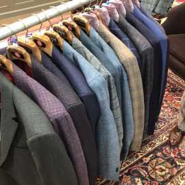 UWM Men's Shop_2