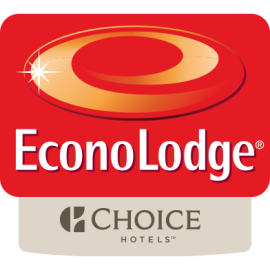 Econo Lodge Inn & Suites_2